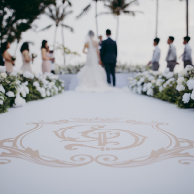 WeddingGarden0531