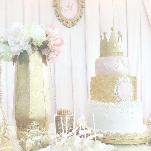 celebration-cake800x600